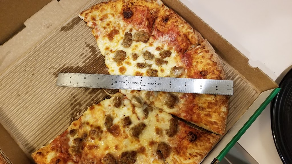 Marcos Pizza | meal delivery | 61 Alexander Graham Bell Blvd Unit #7, Lehigh Acres, FL 33936, USA | 2394919825 OR +1 239-491-9825