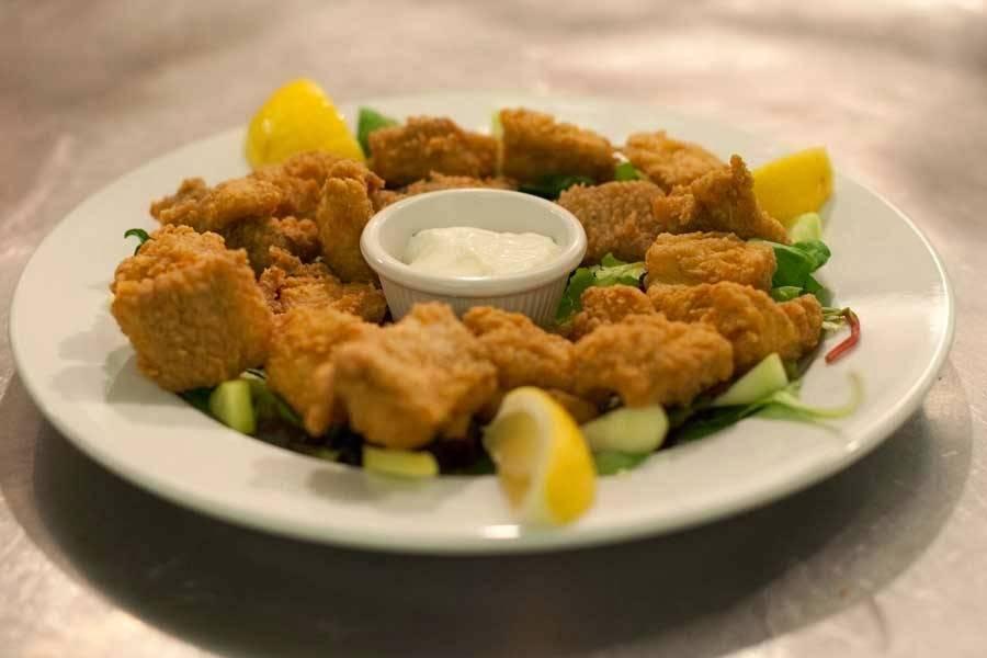 Borough | restaurant | 338 Franklin Ave, Brooklyn, NY 11238, USA | 7182304728 OR +1 718-230-4728