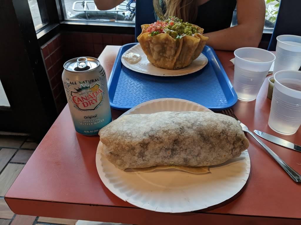 Buddys | restaurant | 260 Court St, Brooklyn, NY 11231, USA | 7184888695 OR +1 718-488-8695