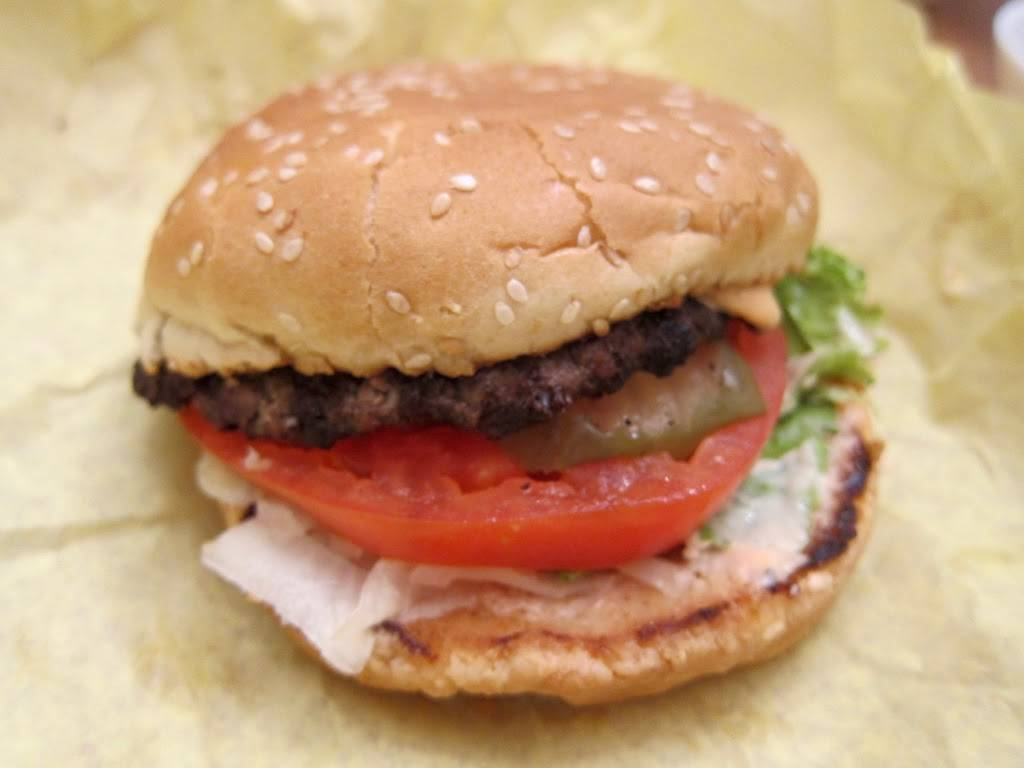Imperial Burgers | restaurant | 241 E Imperial Hwy, La Habra, CA 90631, USA | 7145251611 OR +1 714-525-1611