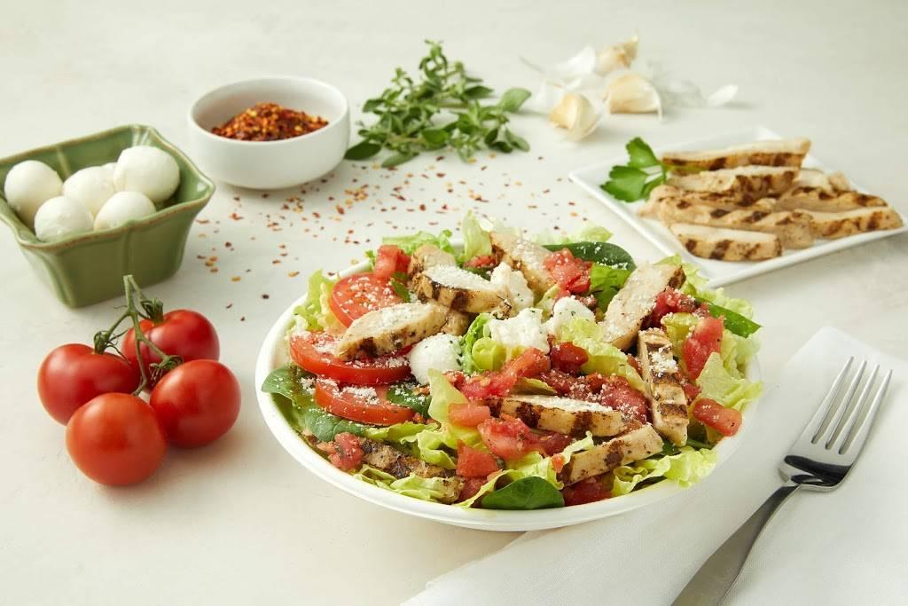 Donatos Pizza | restaurant | 7912 Paragon Rd, Centerville, OH 45459, USA | 9372915599 OR +1 937-291-5599