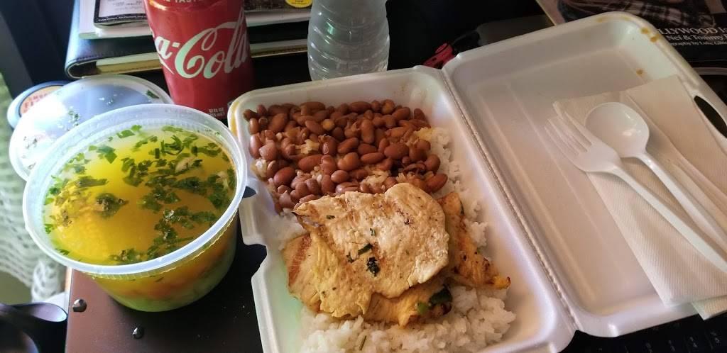 Sazón Colombia | restaurant | 89-26 Roosevelt Ave, Jackson Heights, NY 11372, USA | 7184339025 OR +1 718-433-9025