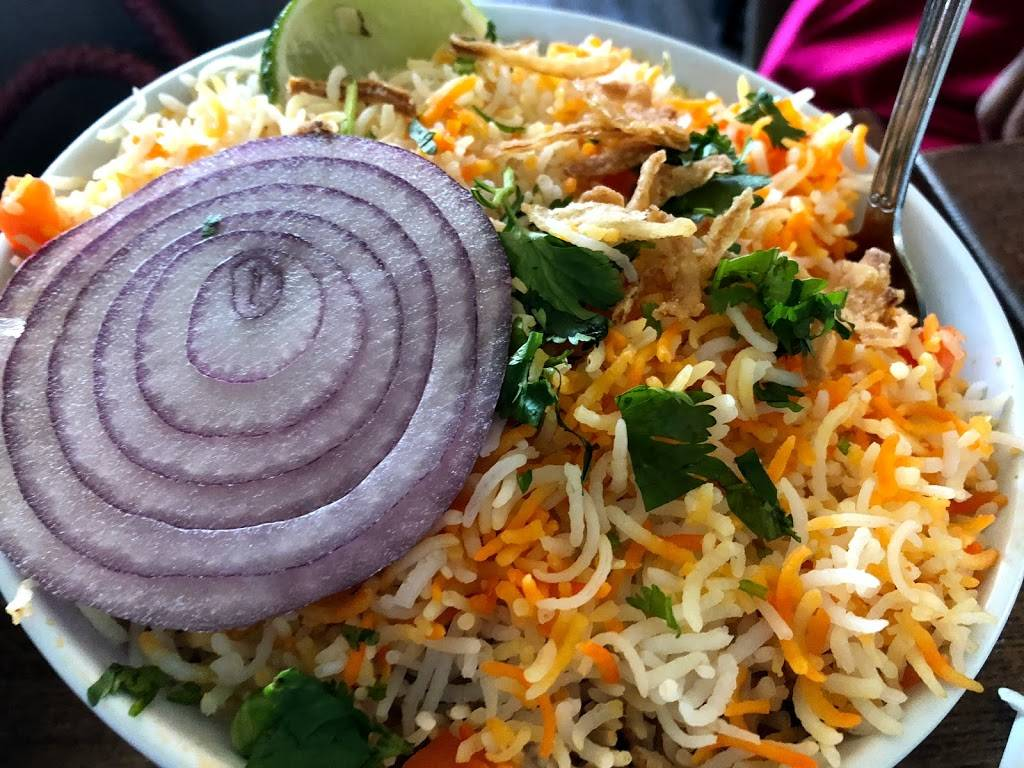 Paradise Biryani Pointe Restaurant 18158 Pioneer Blvd Artesia Ca 90701 Usa Paradise biryani pointe maintains its taste and consistency by the basic recipe and spice formulae. 18158 pioneer blvd artesia ca 90701 usa