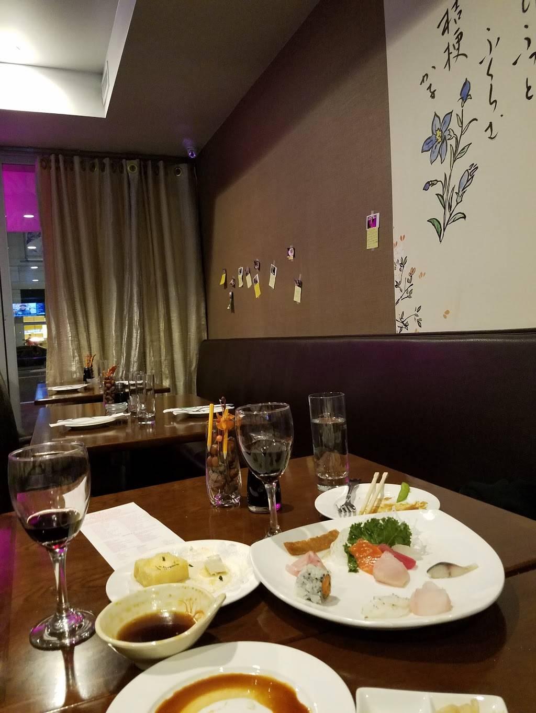 Rabu House | restaurant | 547 2nd Ave, New York, NY 10016, USA | 2128899088 OR +1 212-889-9088