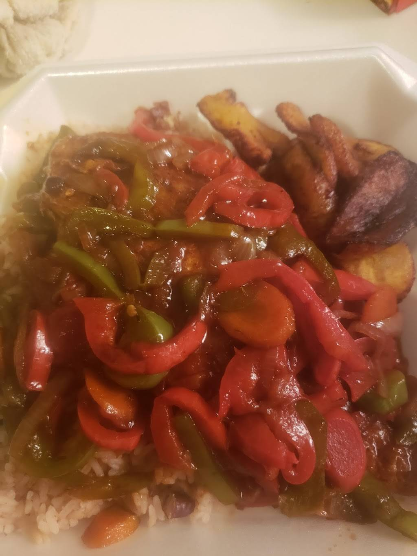 Lil dutch pot | restaurant | 3205 Spruce Pine Rd, Virginia Beach, VA 23453, USA | 7572892634 OR +1 757-289-2634