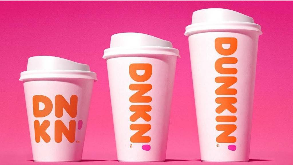 Dunkin | bakery | 12259 Hornsby Ln, Newport News, VA 23602, USA | 7572490371 OR +1 757-249-0371