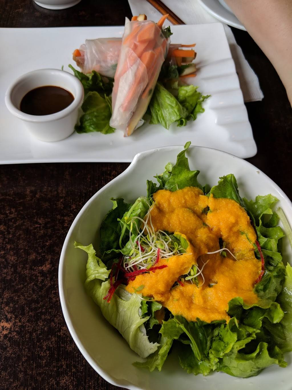 Jujube Tree | restaurant | 35-02 30th Ave, Astoria, NY 11103, USA | 7185451888 OR +1 718-545-1888