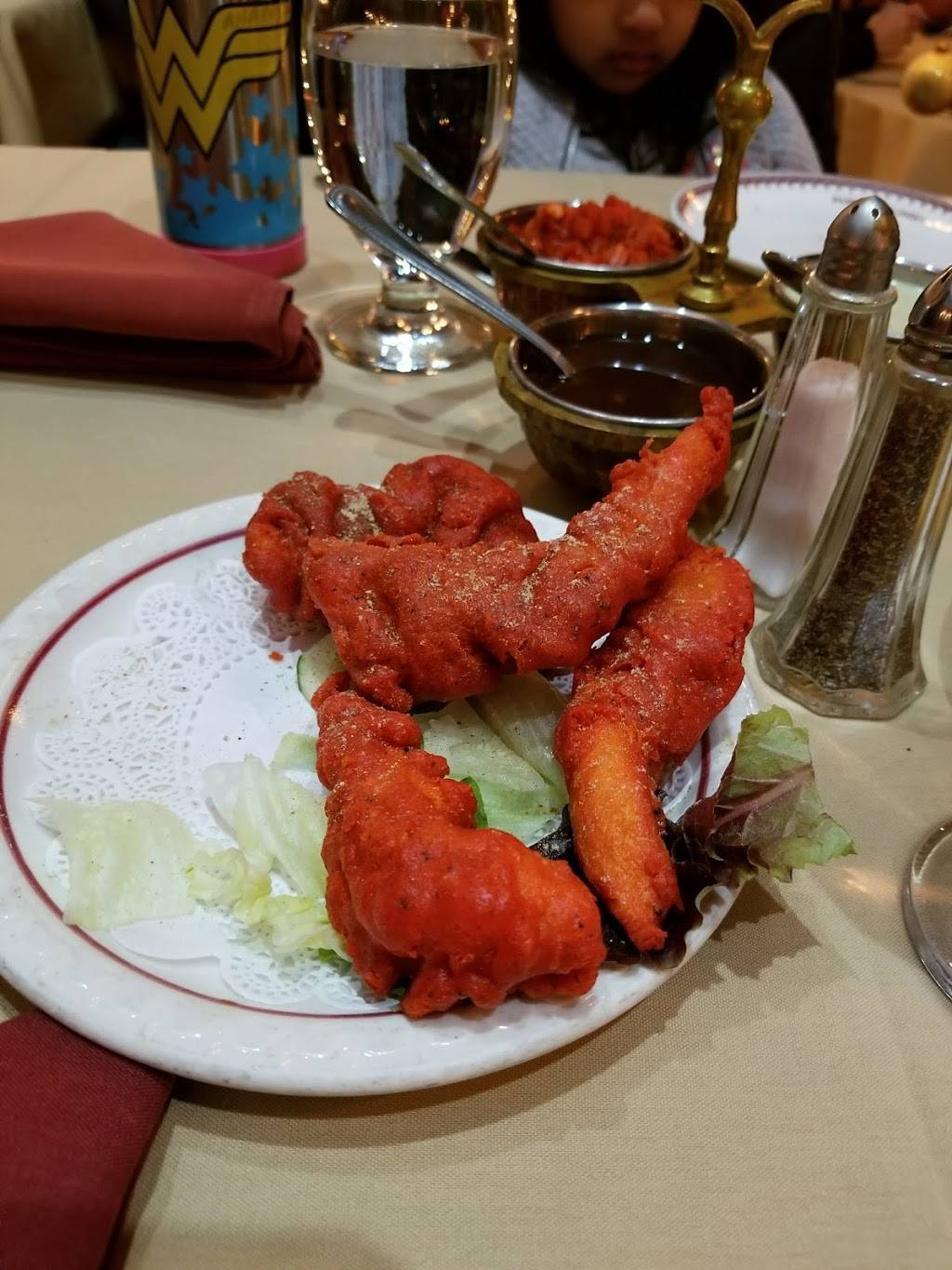 Passage to India | restaurant | 520 Race St, Harrisburg, PA 17104, USA | 7172331202 OR +1 717-233-1202
