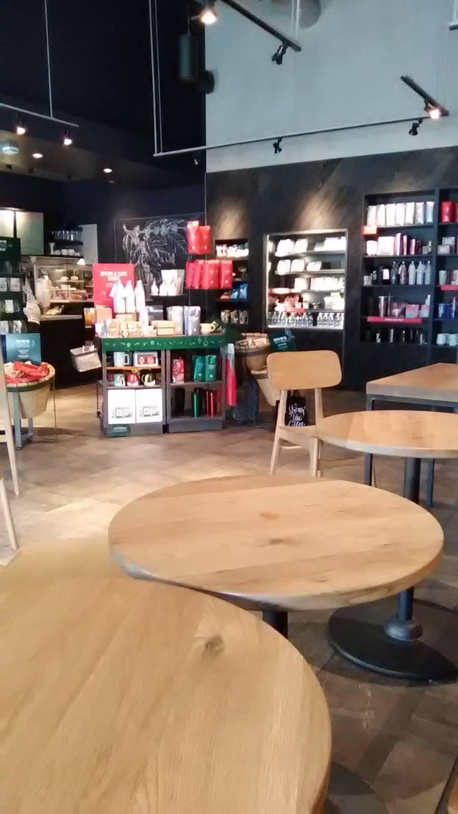Starbucks   cafe   1687 N California St #1, Stockton, CA 95204, USA   2094708596 OR +1 209-470-8596