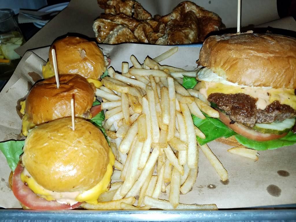 Domestic   restaurant   110 Glendora Ave, La Puente, CA 91744, USA   6269614600 OR +1 626-961-4600