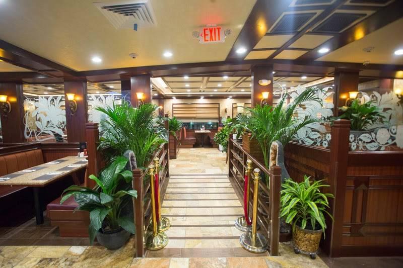 Koryeo | restaurant | 2045 Lemoine Ave, Fort Lee, NJ 07024, USA | 2019448681 OR +1 201-944-8681