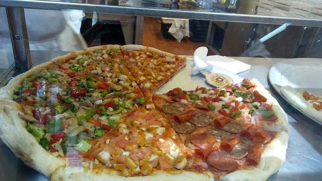 Emilios Pizza   restaurant   80 W Kingsbridge Rd # 101, Bronx, NY 10468, USA   7185633665 OR +1 718-563-3665