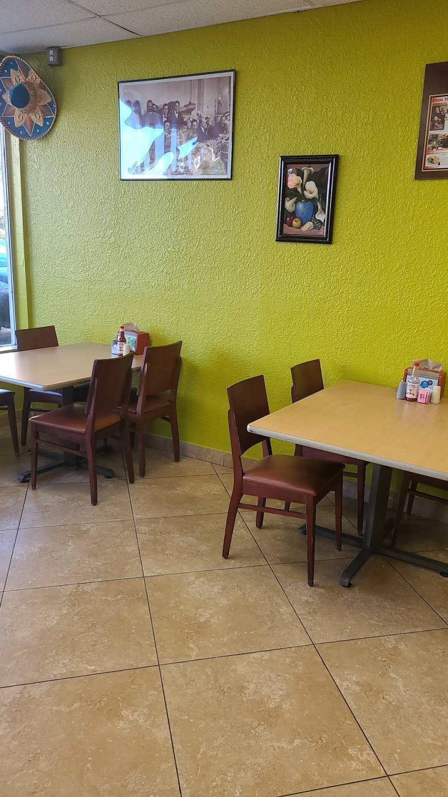 Tres Leches Cafe | restaurant | 2514 S Atlantic Ave, Daytona Beach, FL 32118, USA | 3862389166 OR +1 386-238-9166