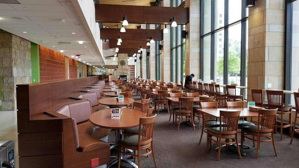 Gordon Dining and Event Center | restaurant | 770 W Dayton St, Madison, WI 53706, USA | 6082629471 OR +1 608-262-9471