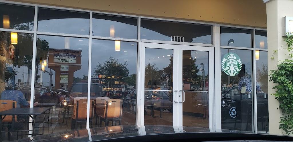Starbucks   cafe   8660 SW 72nd St, Miami, FL 33143, USA   3054121483 OR +1 305-412-1483