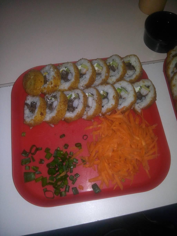 Sushi Teo | restaurant | Circuito Tabachines 26026 Num, El Refugio, 22253 Tijuana, B.C., Mexico | 016644802012 OR +52 664 480 2012