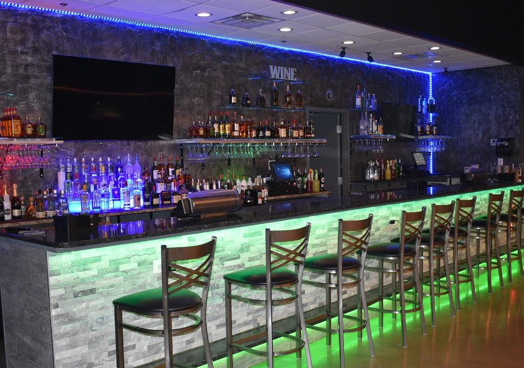 Platinum Cheers | restaurant | 6251 McCormick Blvd Unit C, Chicago, IL 60659, USA | 7736810907 OR +1 773-681-0907