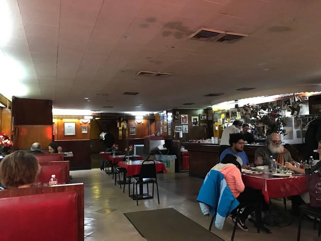Sams | restaurant | 238 Court St, Brooklyn, NY 11201, USA | 7185963458 OR +1 718-596-3458