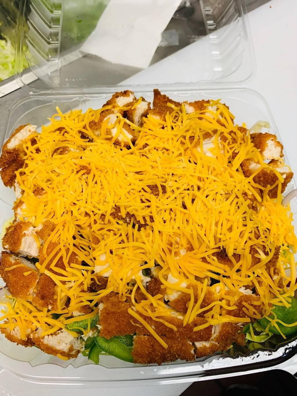 America's Best Wings | restaurant | 2326 W Mercury Blvd, Hampton, VA 23666, USA | 7579649009 OR +1 757-964-9009