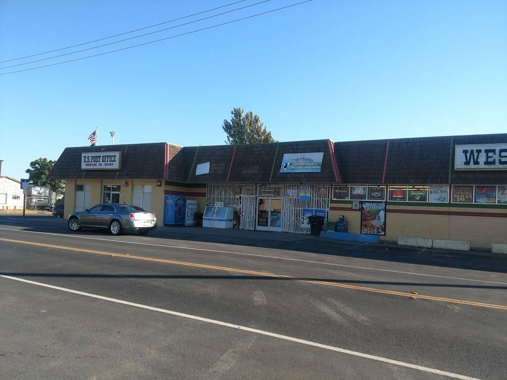 El Paisano Westley Market | restaurant | 8629 CA-33, Westley, CA 95387, USA | 2098943222 OR +1 209-894-3222