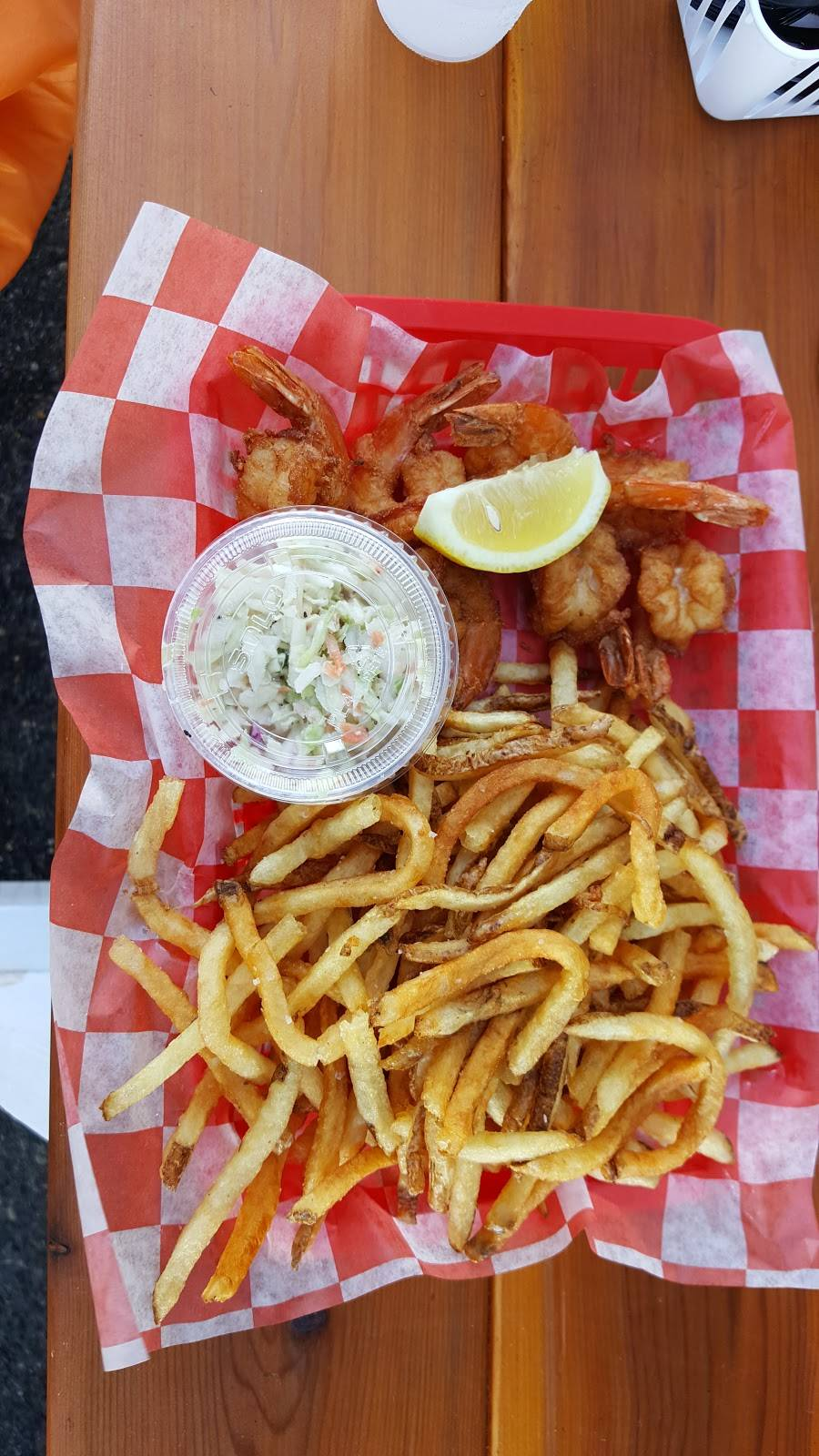 Atlantic Offshore Fishery   restaurant   212 Channel Dr, Point Pleasant Beach, NJ 08742, USA   7322066958 OR +1 732-206-6958