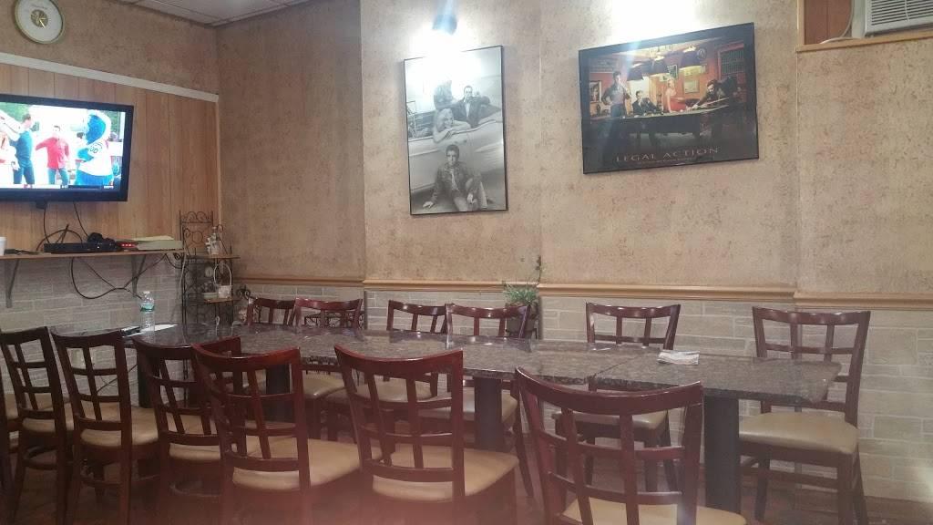 Fontana | meal delivery | 1011 Broadway, Bayonne, NJ 07002, USA | 2018234946 OR +1 201-823-4946