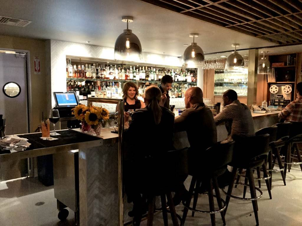 Mister O's | restaurant | 11838 Ventura Blvd, Studio City, CA 91604, USA | 8183583839 OR +1 818-358-3839