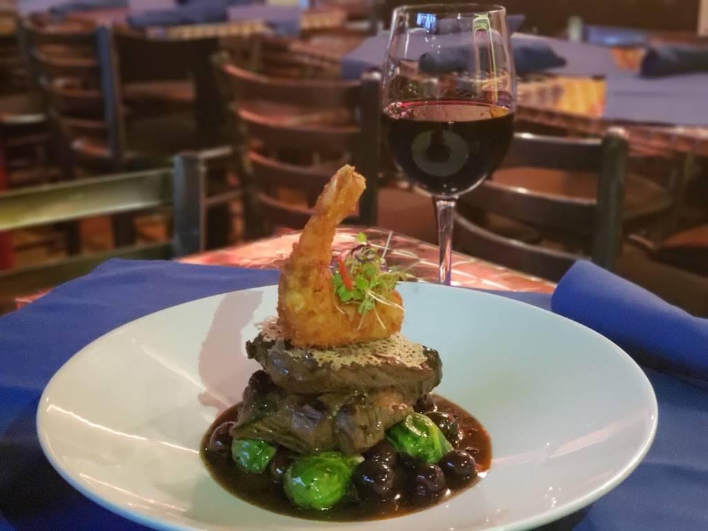 Lola Lola | restaurant | 1306 St Nicholas Ave, New York, NY 10033, USA | 6465590930 OR +1 646-559-0930