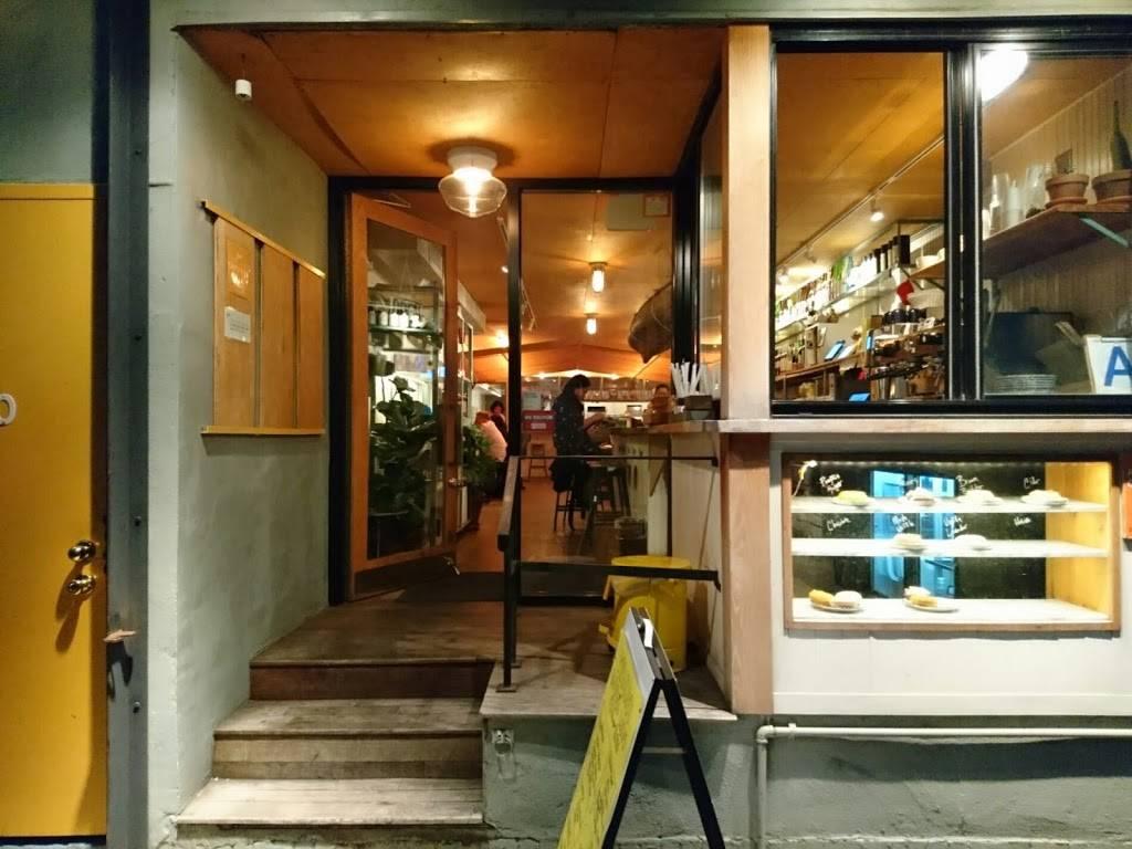 Takumen   cafe   5-50 50th Ave, Long Island City, NY 11101, USA   7183617973 OR +1 718-361-7973