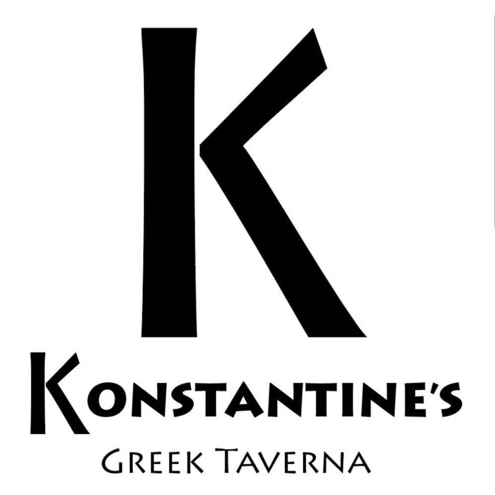 Konstantines Greek Taverna | restaurant | 12857 Highland Rd, Highland, MD 20777, USA | 3018549200 OR +1 301-854-9200