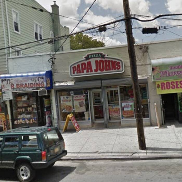 Papa Johns Pizza | restaurant | 3929 White Plains Rd, Bronx, NY 10466, USA | 7184057272 OR +1 718-405-7272