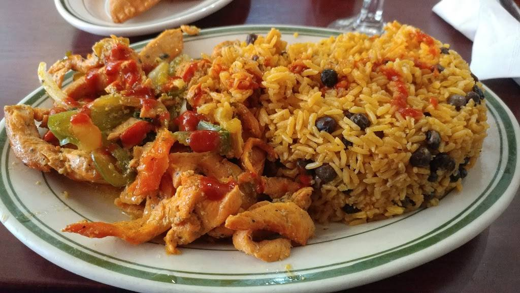 Capri | restaurant | 1342 St Nicholas Ave, New York, NY 10033, USA | 2127403110 OR +1 212-740-3110
