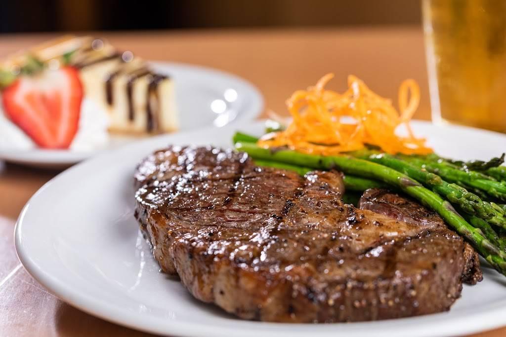 Robert's Buffet at Rhythm City Casino Resort® | restaurant | 7077 Elmore Avenue, Davenport, IA 52807, USA | 5633288000 OR +1 563-328-8000