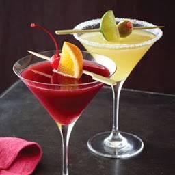 Applebees Grill + Bar | restaurant | 10 Shining Willow Way, La Plata, MD 20646, USA | 3015394945 OR +1 301-539-4945