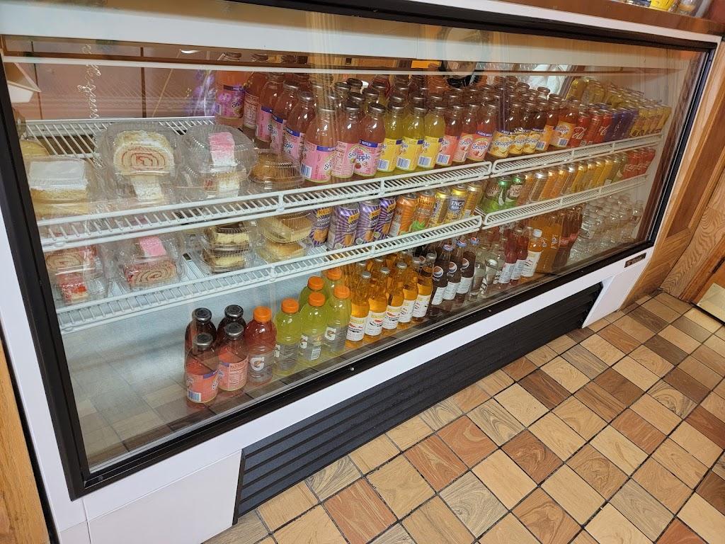 El Cabanita   meal delivery   12 Winfield Scott Plaza, Elizabeth, NJ 07201, USA   9084691142 OR +1 908-469-1142