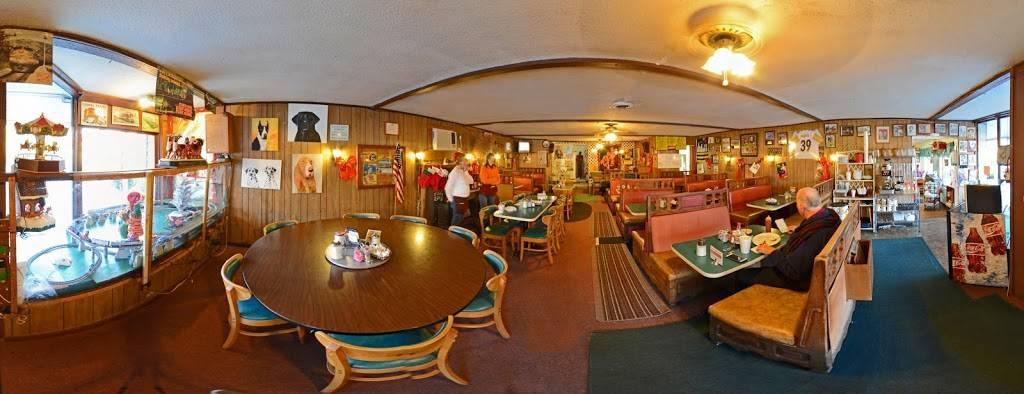 The Border Restaurant | restaurant | 712 N Main St, Wake Forest, NC 27587, USA | 9195562125 OR +1 919-556-2125