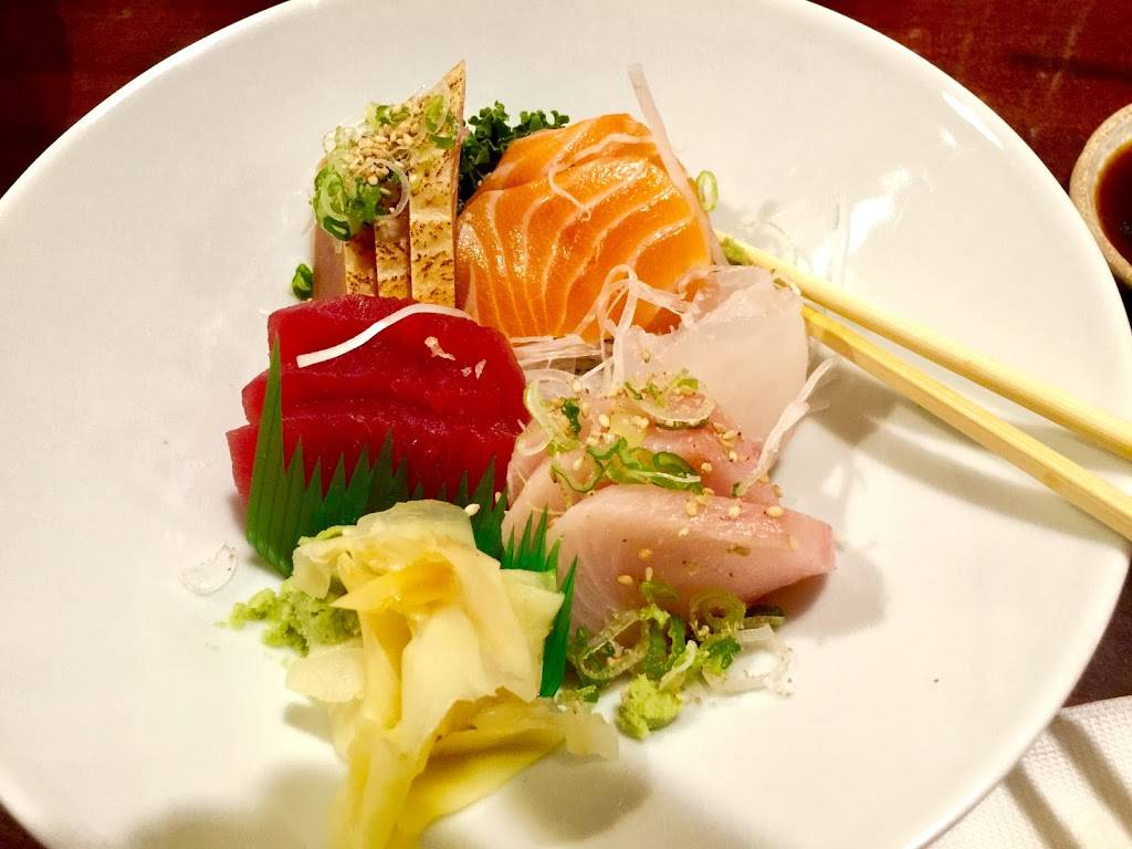 Fuki Sushi   restaurant   828 Kinderkamack Rd, River Edge, NJ 07661, USA   2012250160 OR +1 201-225-0160