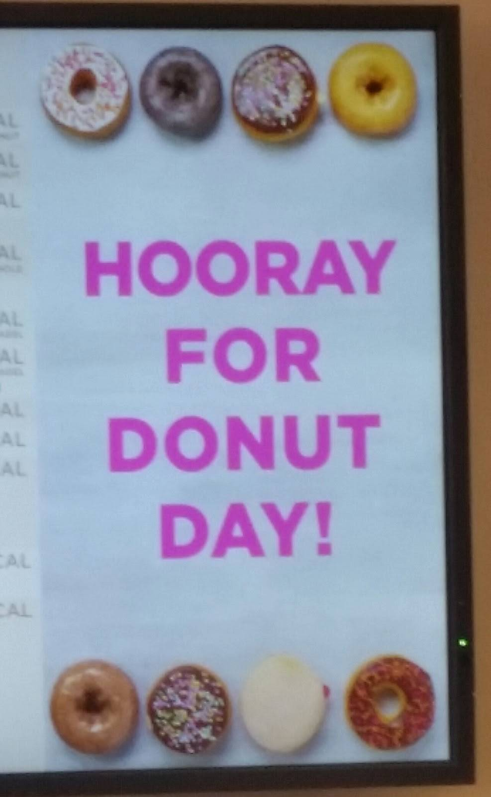 Dunkin Donuts   cafe   16242 S Halsted St, Harvey, IL 60426, USA   7083315801 OR +1 708-331-5801