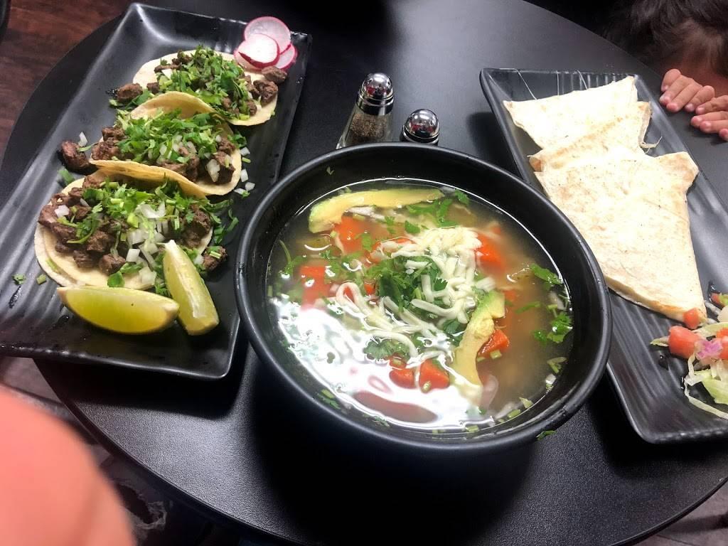 Tacos Sante Fe | restaurant | 9407 Astoria Blvd, East Elmhurst, NY 11369, USA | 7185935454 OR +1 718-593-5454