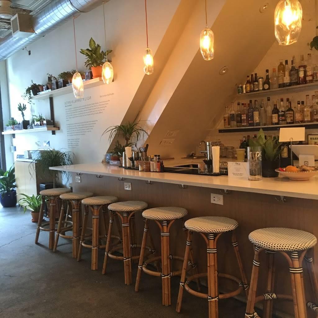 Risbo | restaurant | 701 Flatbush Ave, Brooklyn, NY 11225, USA | 3474259116 OR +1 347-425-9116