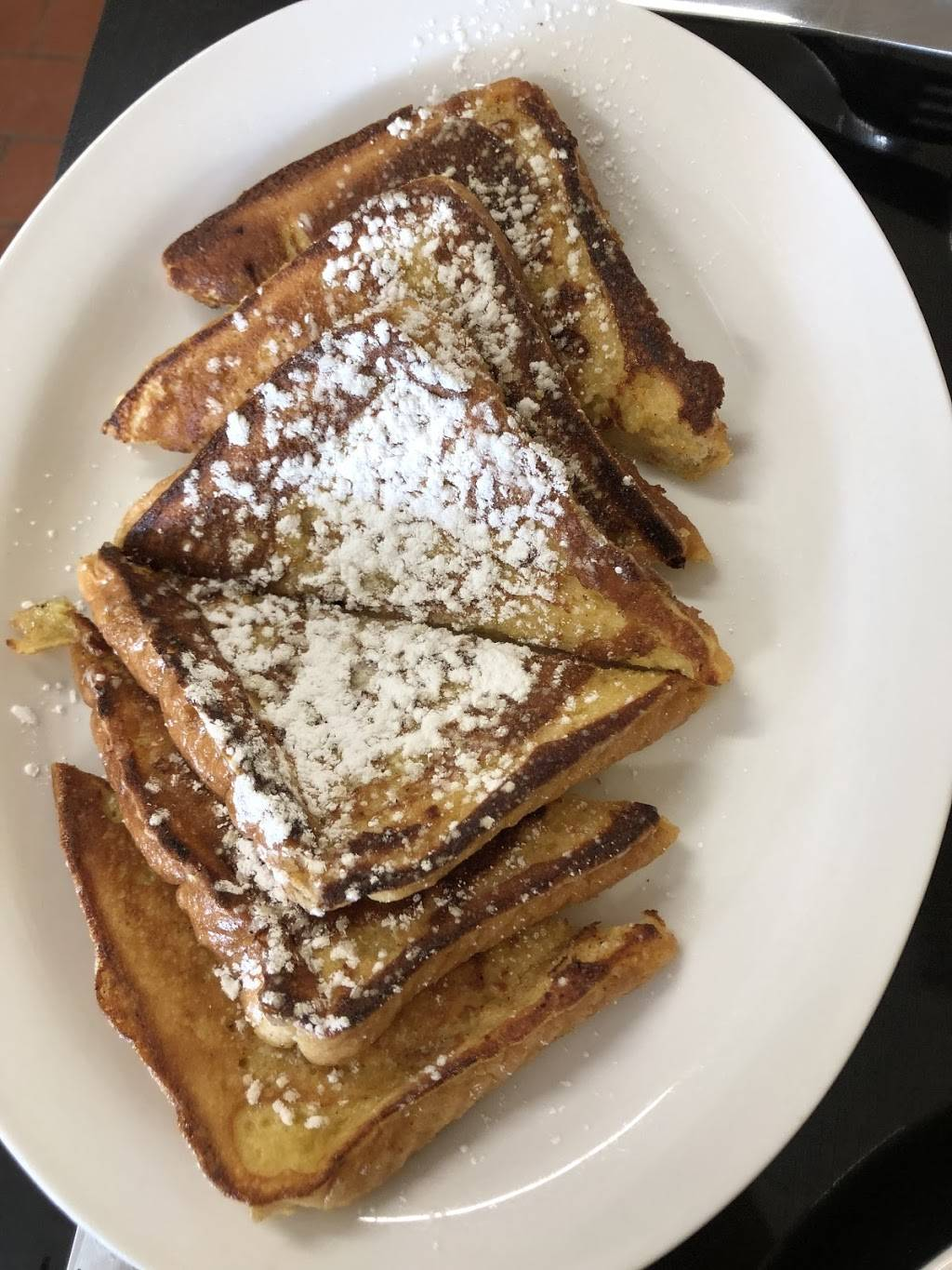 Toast Homestyle | restaurant | 24 Queen St, Cookstown, ON L0L 1L0, Canada | 7054580000 OR +1 705-458-0000