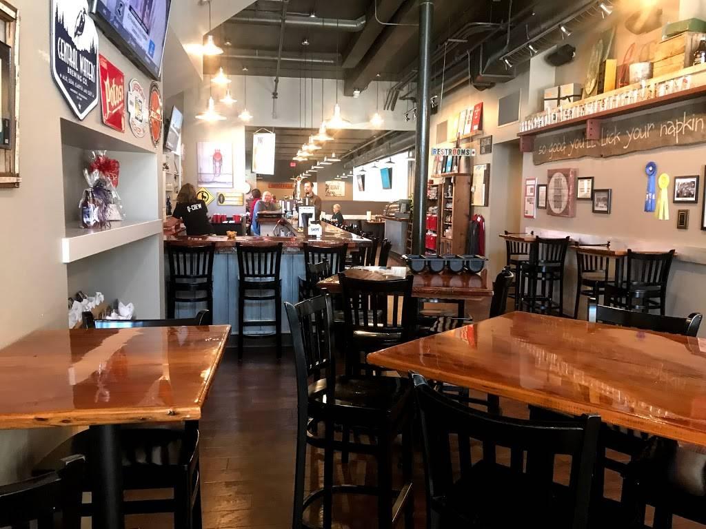 Bobs Bitchin BBQ | restaurant | 167 N Iowa St, Dodgeville, WI 53533, USA | 6089302227 OR +1 608-930-2227