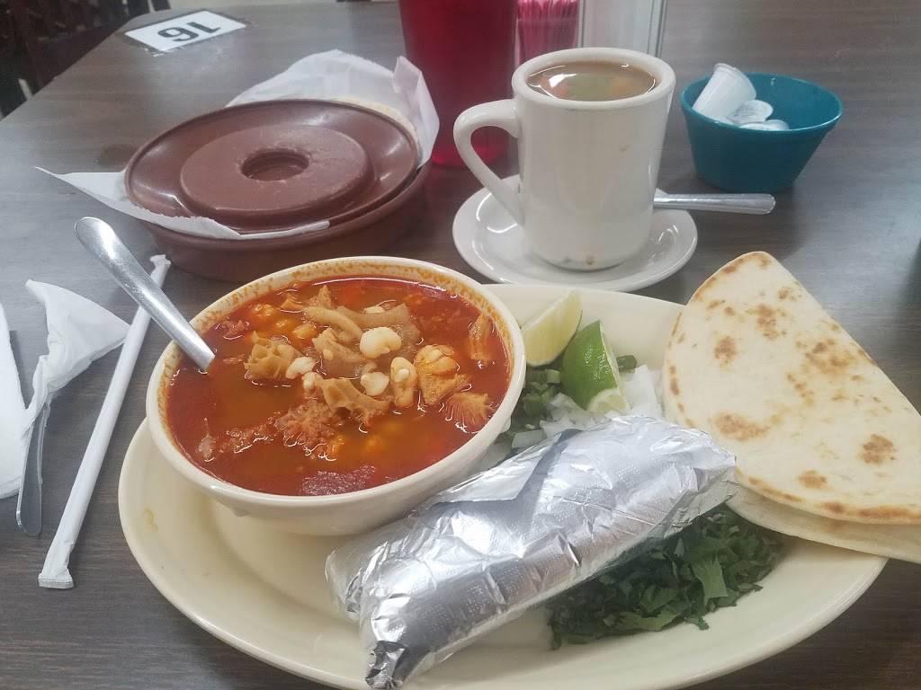 La Cocina Mexicana | restaurant | 5567 Seguin Rd Ste 2, San Antonio, TX 78219, USA | 2102778738 OR +1 210-277-8738