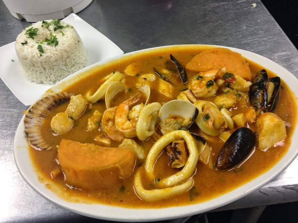 Naples Costa Verde Peruvian Restaurant   restaurant   4859 Golden Gate Pkwy, Naples, FL 34116, USA   2393049270 OR +1 239-304-9270