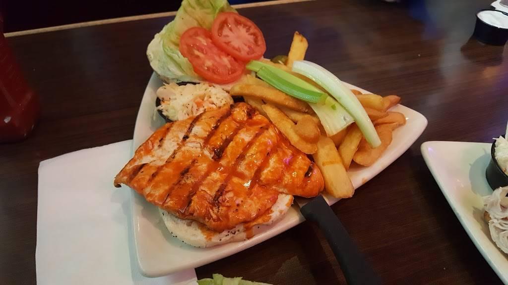 The Tigers Tale | restaurant | 1290 US-206, Skillman, NJ 08558, USA | 6099240262 OR +1 609-924-0262