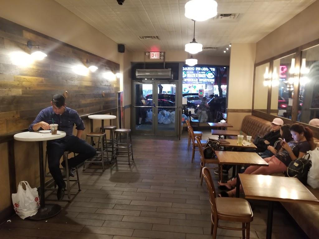 Starbucks | cafe | 1417 Kings Hwy, Brooklyn, NY 11229, USA | 7186903759 OR +1 718-690-3759