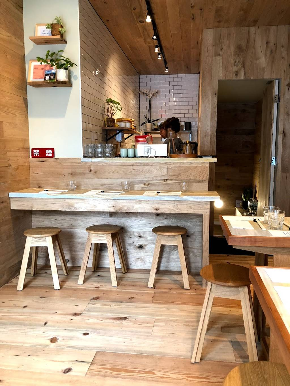 OKOZUSHI   restaurant   376 Graham Ave, Brooklyn, NY 11211, USA