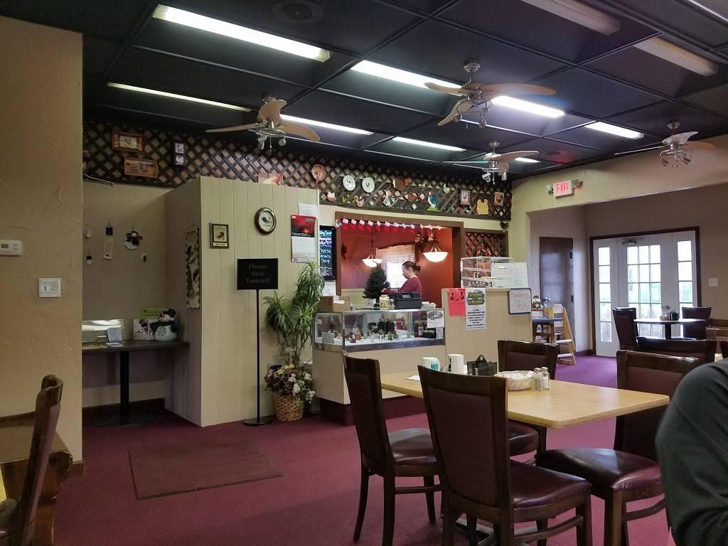 Millers Family Restaurant | restaurant | 8045 State St, Garrettsville, OH 44231, USA | 3305275399 OR +1 330-527-5399