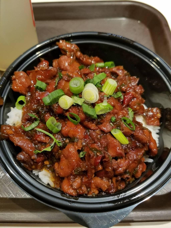 Wow Bao – Michigan Plaza | restaurant | 225 Michigan Avenue, Chicago, IL 60601, USA | 3122262299 OR +1 312-226-2299