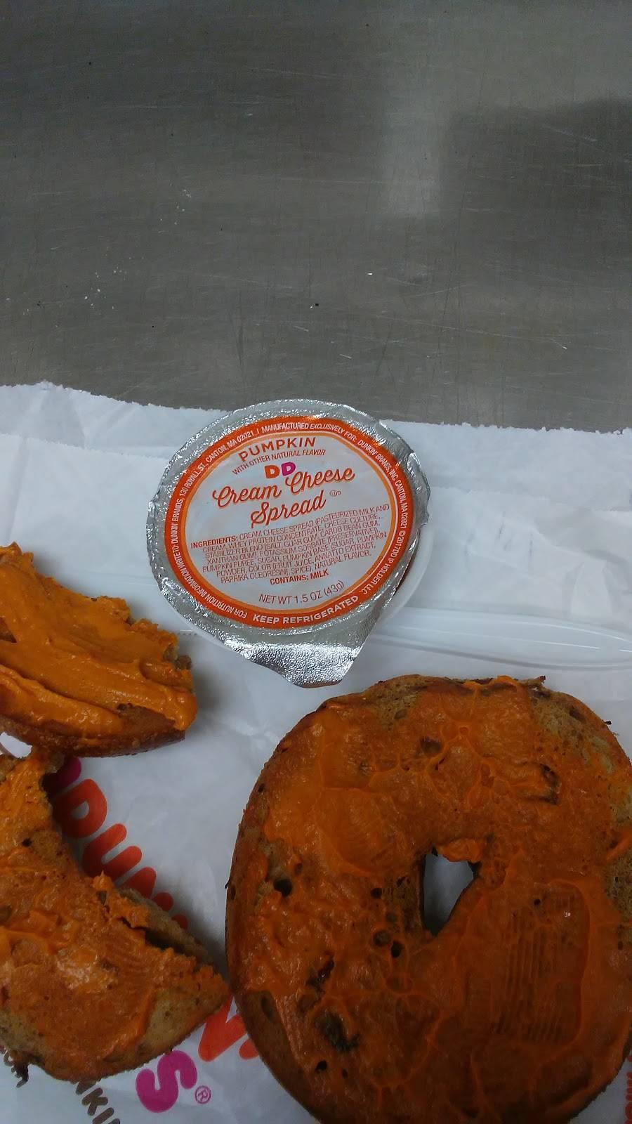 Dunkin | bakery | 29 Franklin St, Wrentham, MA 02093, USA | 5083849801 OR +1 508-384-9801